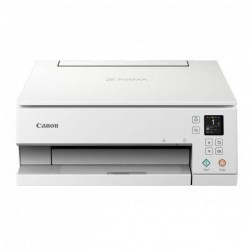 Canon PIXMA TS6351 hellgrau, Tinte (3774C026)