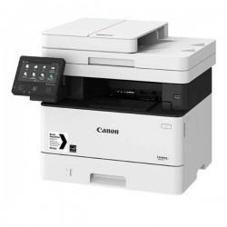 Canon i-SENSYS MF445dw, S/W-Laser (3514C017)