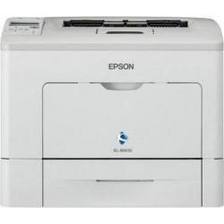 Epson WorkForce AL-M400DN, S/W-Laser (C11CC65011)
