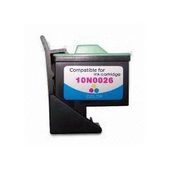 ezPrint 10N0026 (15ml) kompatible Patrone