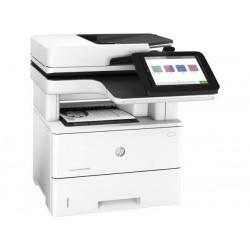 HP LaserJet Enterprise MFP M528dn, S/W-Laser (1PV64A)