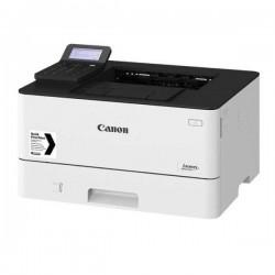 Canon i-SENSYS LBP223dw, S/W-Laser (3516C008)