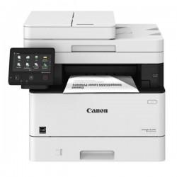 Canon i-SENSYS MF446x, S/W-Laser (3514C006)
