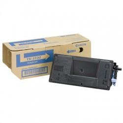 Kyocera TK-3100 schwarz (1T02MS0NL0)