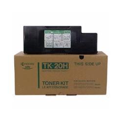 Kyocera TK-20 Toner
