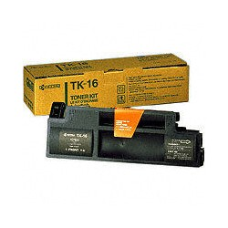 Kyocera TK-16H Toner