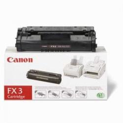 Canon FX3 original Toner