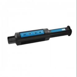 nano W1143A 143A 103A