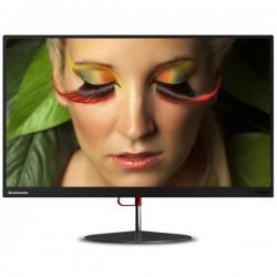 """Lenovo 23,8"""" ThinkVision X24 IPS LED (61BDGAT3EU)"""