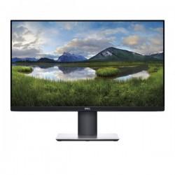 """Dell 24"""" P2419H IPS LED (210-APWU)"""