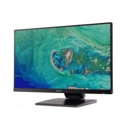 """Acer 23,8"""" UT241Ybmiuzx IPS LED (UM.QW1EE.001)"""