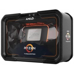 AMD Ryzen Threadripper 2970WX 3,0GHz TR4 BOX (YD297XAZAFWOF)