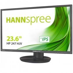 "Hannspree 23,6"" HP247HJV IPS LED"