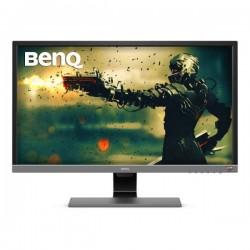"Benq 28"" EL2870UE LED (9H.LGTLB.FSE)"