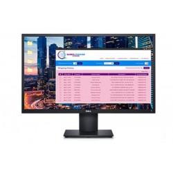 """Dell 23,8"""" E2420H LED (210-ATTS)"""