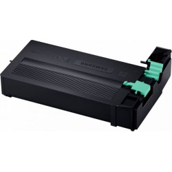 Samsung MLT-D358S Black (SV110A)