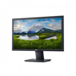 "Dell 19,5"" E2020H LED (210-AURO)"