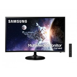 """Samsung 32"""" LC32F39MFUUXEN LED Curved"""
