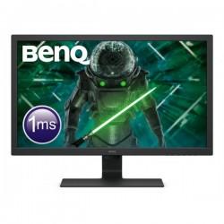 """Benq 27"""" GL2780E LED (9H.LJ6LB.FBE)"""