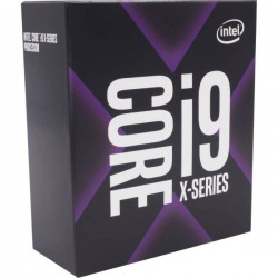 Intel Core i9-10920X 3500MHz 19,25MB LGA2066 Box (BX8069510920X)