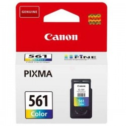 Canon CL-561 Color (3731C001)