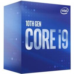 Intel Core i9-10900 2800MHz 20MB LGA1200 Box (BX8070110900)
