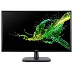 "Acer 23,8"" EK240YAbi IPS LED (UM.QE0EE.A01)"