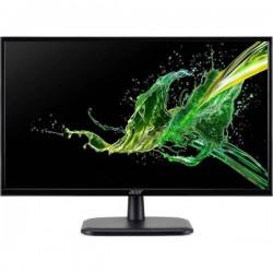 """Acer 21,5"""" EK220QAbi LED (UM.WE0EE.A01)"""