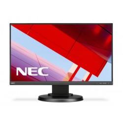 """Nec 22"""" E221N IPS LED (60004224)"""