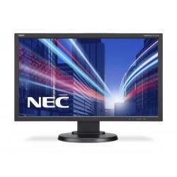 "Nec 23"" E233WMi IPS LED (60004377)"