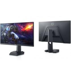 """Dell 24"""" S2421HGF LED (210-AWMG)"""
