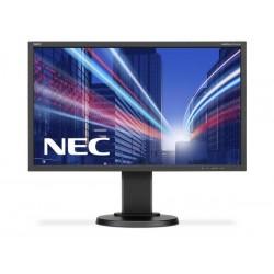 "Nec 23,8"" E243WMi IPS LED (60003682)"