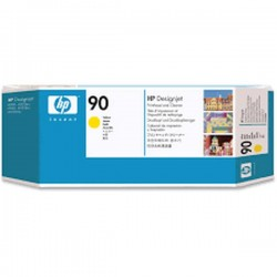 HP 5057A (90) Yellow (C5057A)