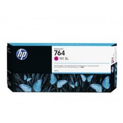 HP C1Q14A (764) Magenta