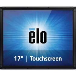 "ELO 17"" 1790L IntelliTouch LED (E326942)"