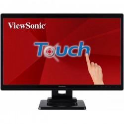 "Viewsonic 21,5"" TD2220-2 LED"