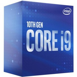 Intel Core i9-10900KF 3700MHz 20MB LGA1200 Box (BX8070110900KF)