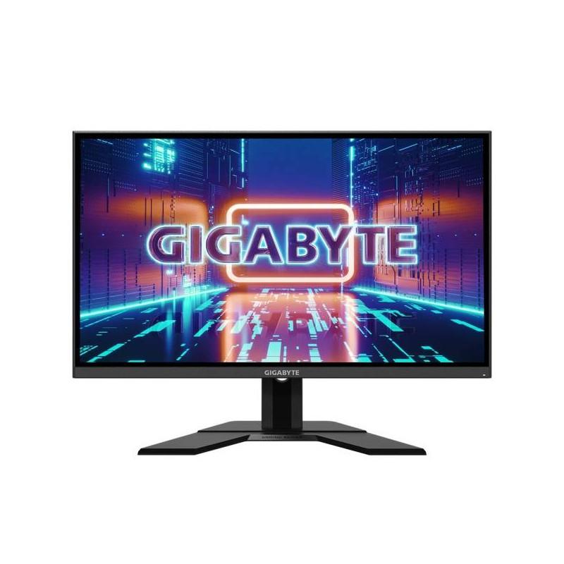 """Gigabyte 27"""" G27F IPS LED"""