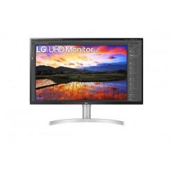 """LG 32"""" 32UN650-W IPS LED (32UN650-W.AEU)"""
