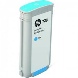 HP F9J67A