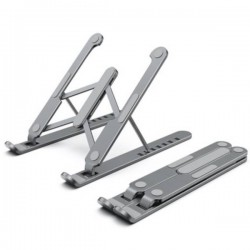 """G-Shark PL1 Laptop/Tablet Tischständer für 7-17"""""""