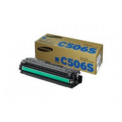 Samsung CLT-C506S/ELS