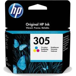 HP 3YM60AE