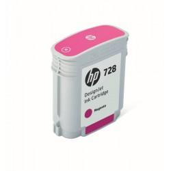 HP Tinte 728 magenta (F9J62A)