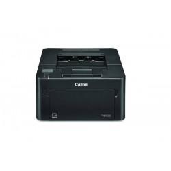 Canon i-SENSYS LBP162dw, S/W-Laser (2438C001)
