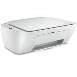 HP DeskJet 2720 All-in-One weiß, Tinte (3XV18B)