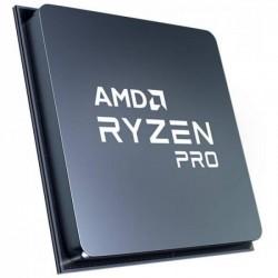 AMD Ryzen 5 PRO 4650G 3,7GHz (100-000000143)