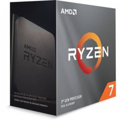 AMD Ryzen 7 5800XT 3,8GHz AM4 BOX (100-100000063WOF)