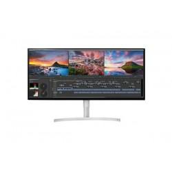 """LG 34"""" 34WK95U-W IPS LED"""