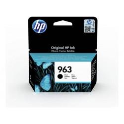 HP 963 Black (3JA26AE)